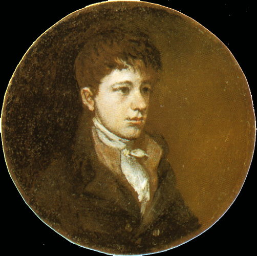 Francisco de Goya 