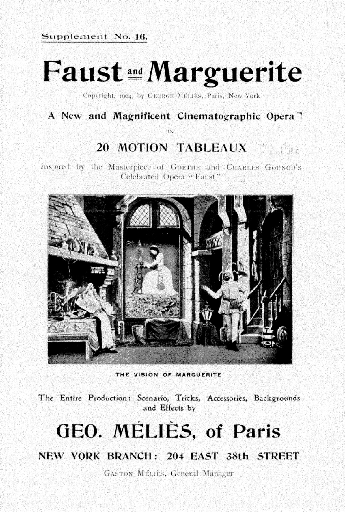 1904 faust and marguerite 01