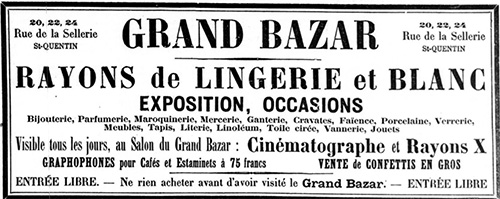 saint-quentin grand bazar 02