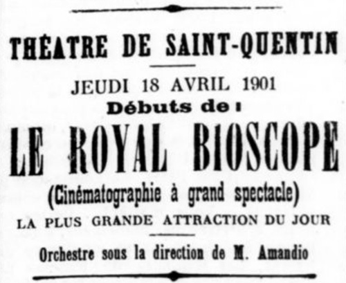 saint quentin royal bioscope