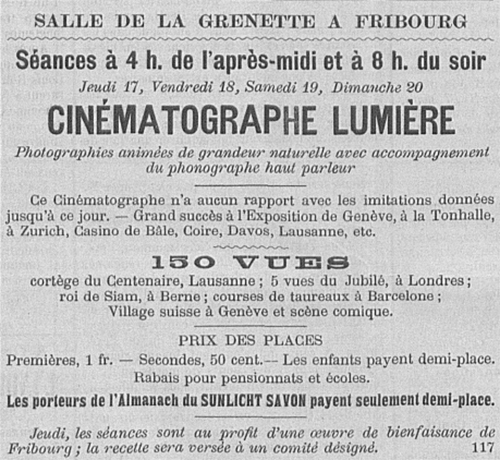 1898 cinematographe lavanchy 01