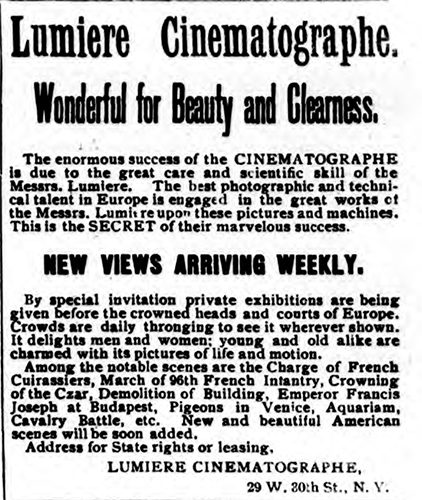 1896cinematographe29w30th