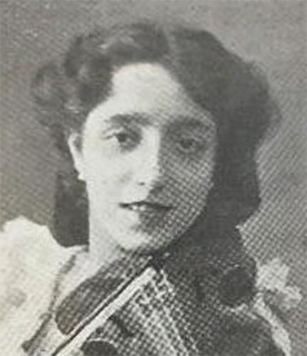 frassinesi emilia