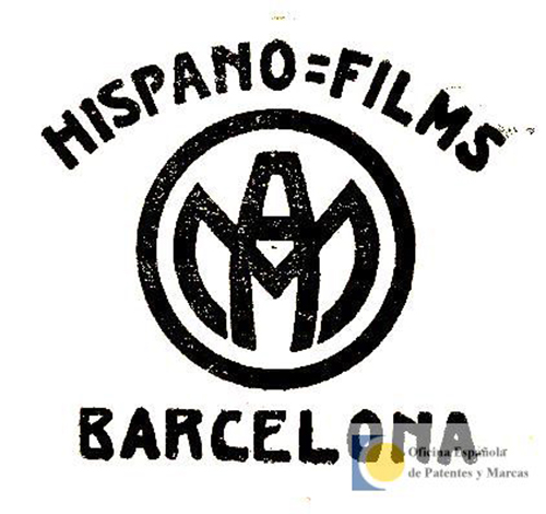 hispanofilms1914