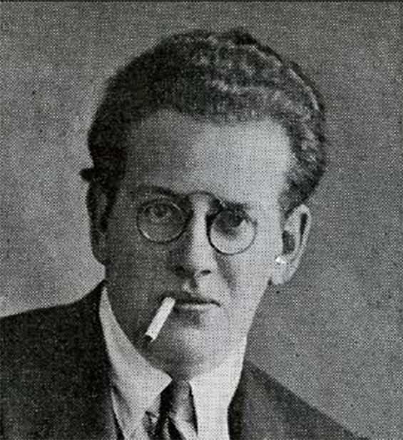 marchand leopold