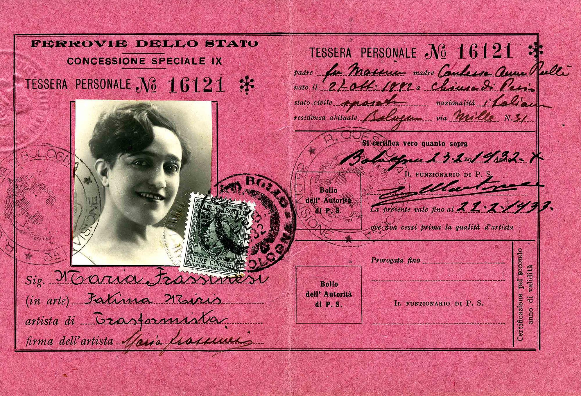 miris fatima 1905 02